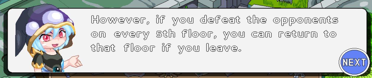 100 Floors Level 82 Home Plan
