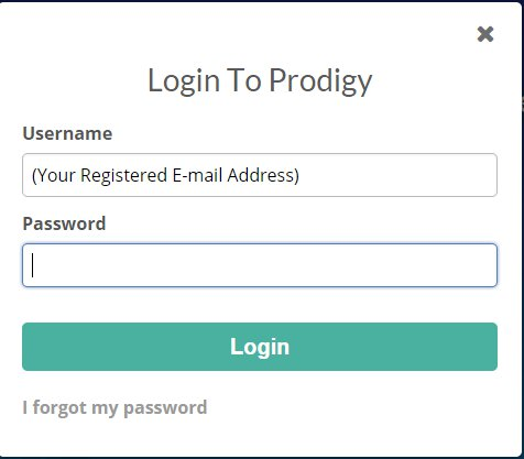 coursework.info usernames and passwords Access and share logins for courseworkinfo get logins courseworkinfo logins username: sachi gupta password: gupta0909 other: sachi09 stats: 50% success rate 4 votes.
